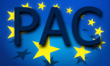 pac-europe